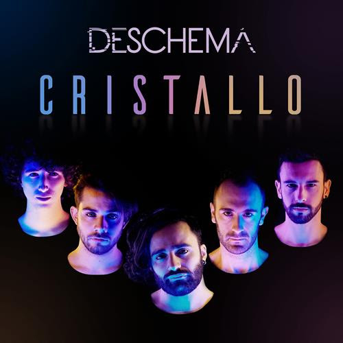 Rcs Lab #02 2019 Deschema